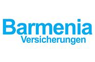 barmenia_logo