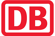 deutschebahn_logo