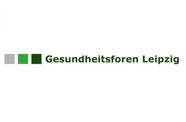 Gesundheitsforen Leipzig