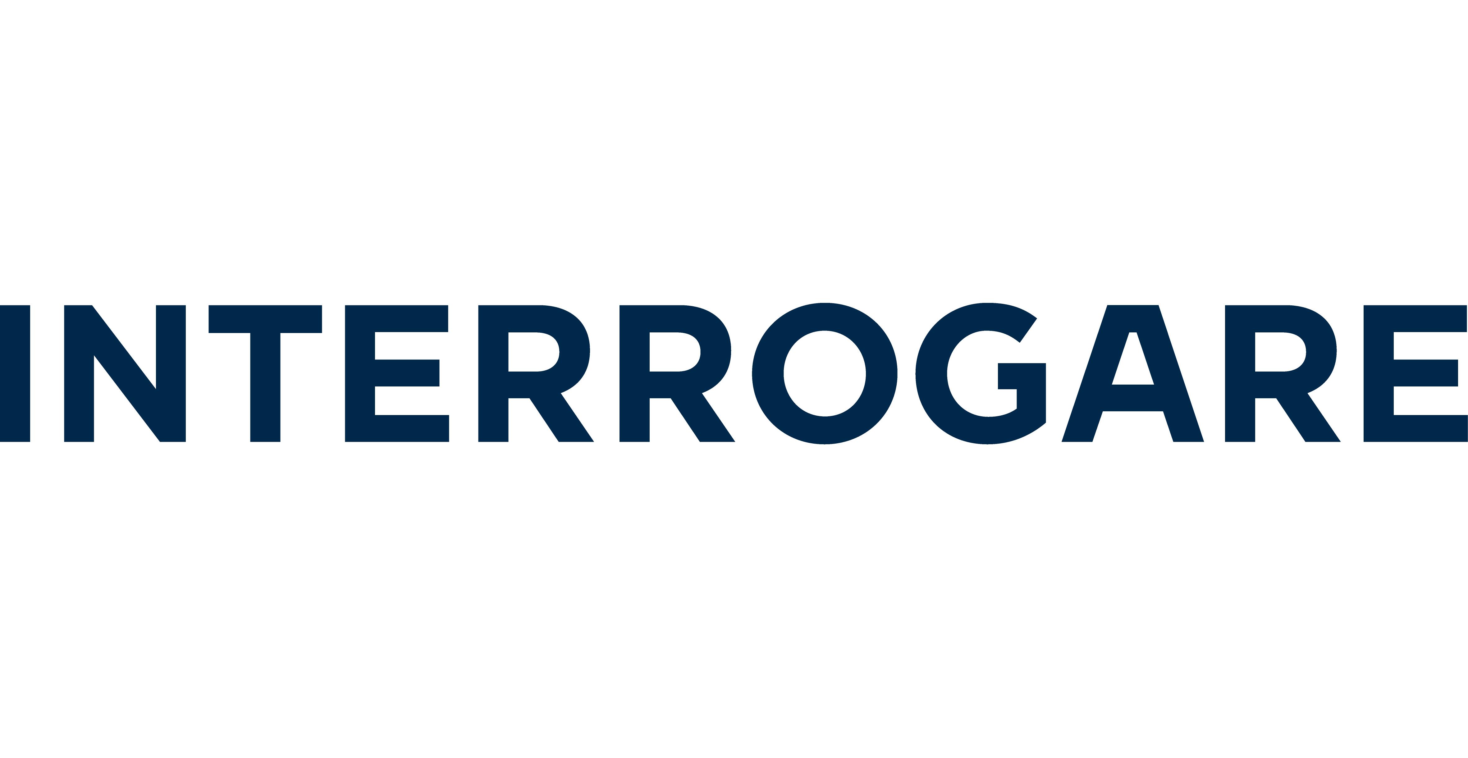 Interrogare GmbH