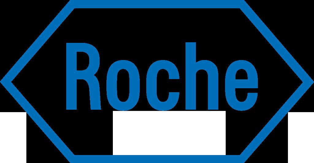 Roche GmbH
