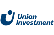 Union Investment Privatfonds GmbH