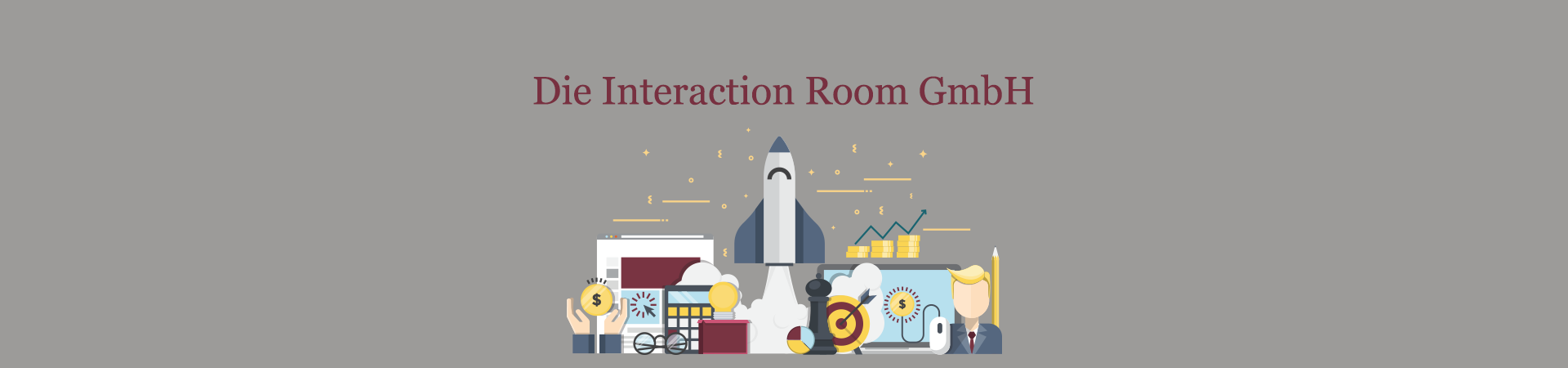 Interaction Room GmbH