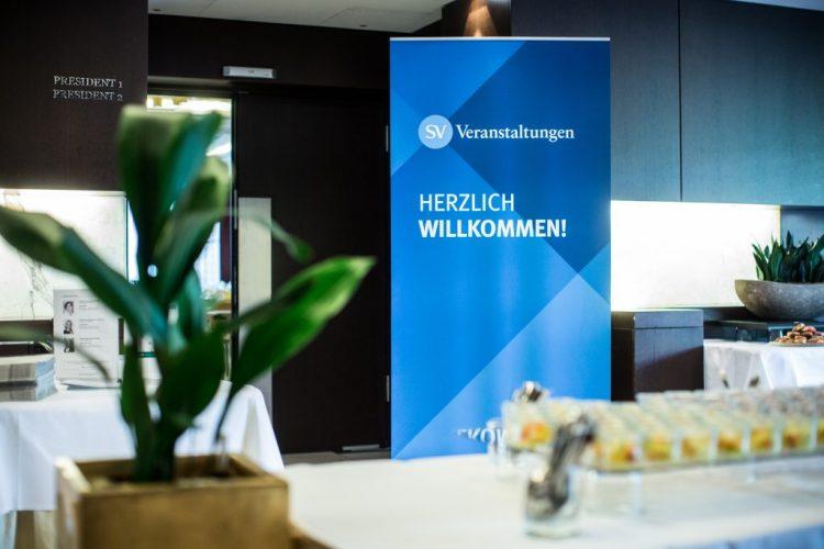 Veranstaltungsbericht: Big Data und Data Analytics in der Assekuranz, 11. -12. Juni 2017, Köln