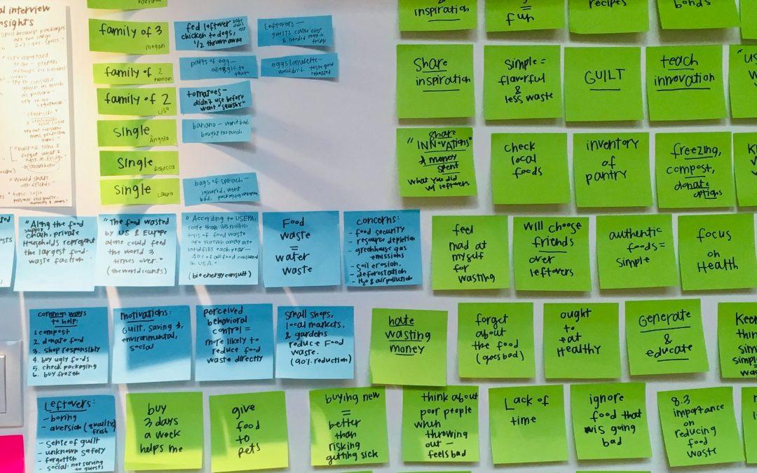 Was ist eigentlich Agiles Portfoliomanagement?